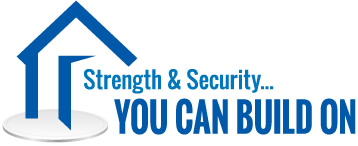 Frontline Construction Partners - Strength & Security You Can Build On. A member of the Frontline Family Of Brands where OUR FAMILY VALUES YOURS.